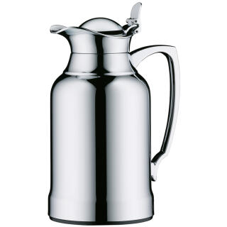 alfi vacuum carafe opal thermal carafe coffee pot. Black Bedroom Furniture Sets. Home Design Ideas