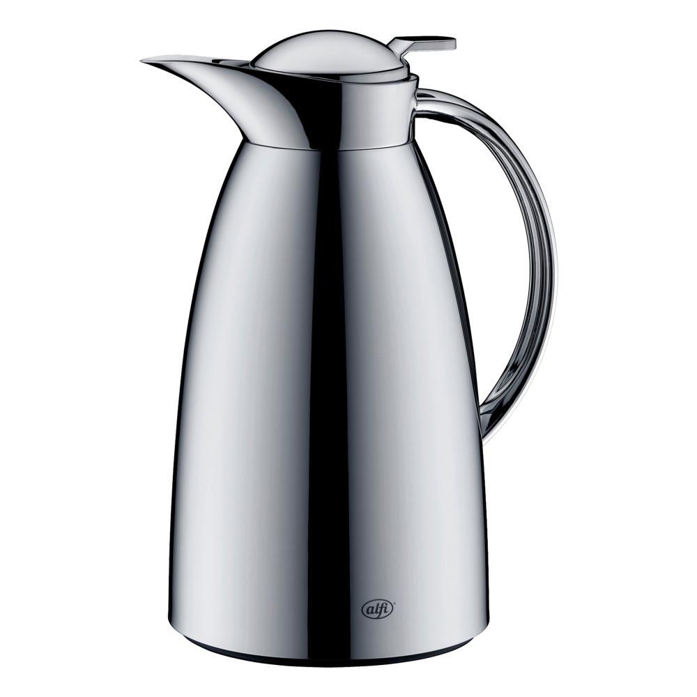 Alfi-Gusto-Jarra-Termica-Diseno-Arabigo-Cafetera-Tetera-Enlacado-1Litro
