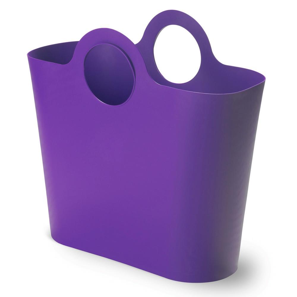 Violett Freizeittasche Tragetasche 1094554 Kaufen Sie Immer Gut Intelligent Authentics Rondo Einkaufstasche