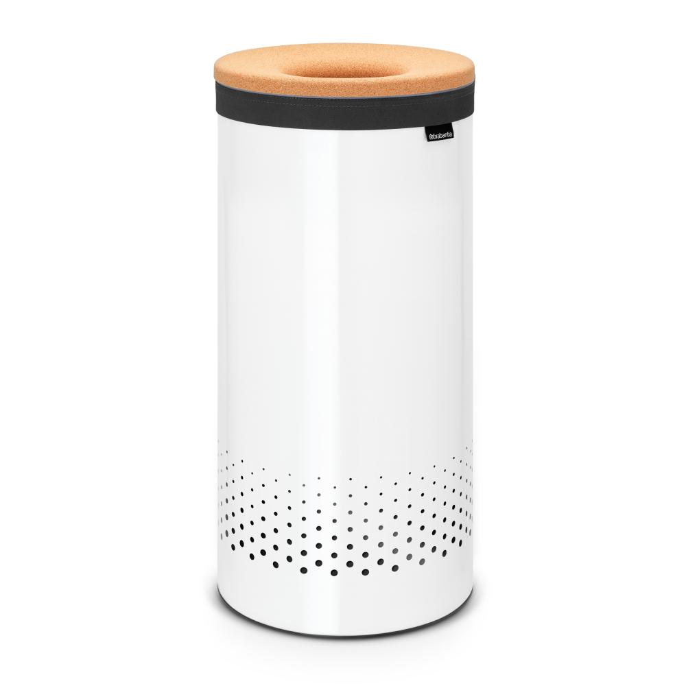 Brabantia-Laundry-Bin-Laundry-Basket-Laundry-Box-Laundry-Gatherer-Laundry-Basket