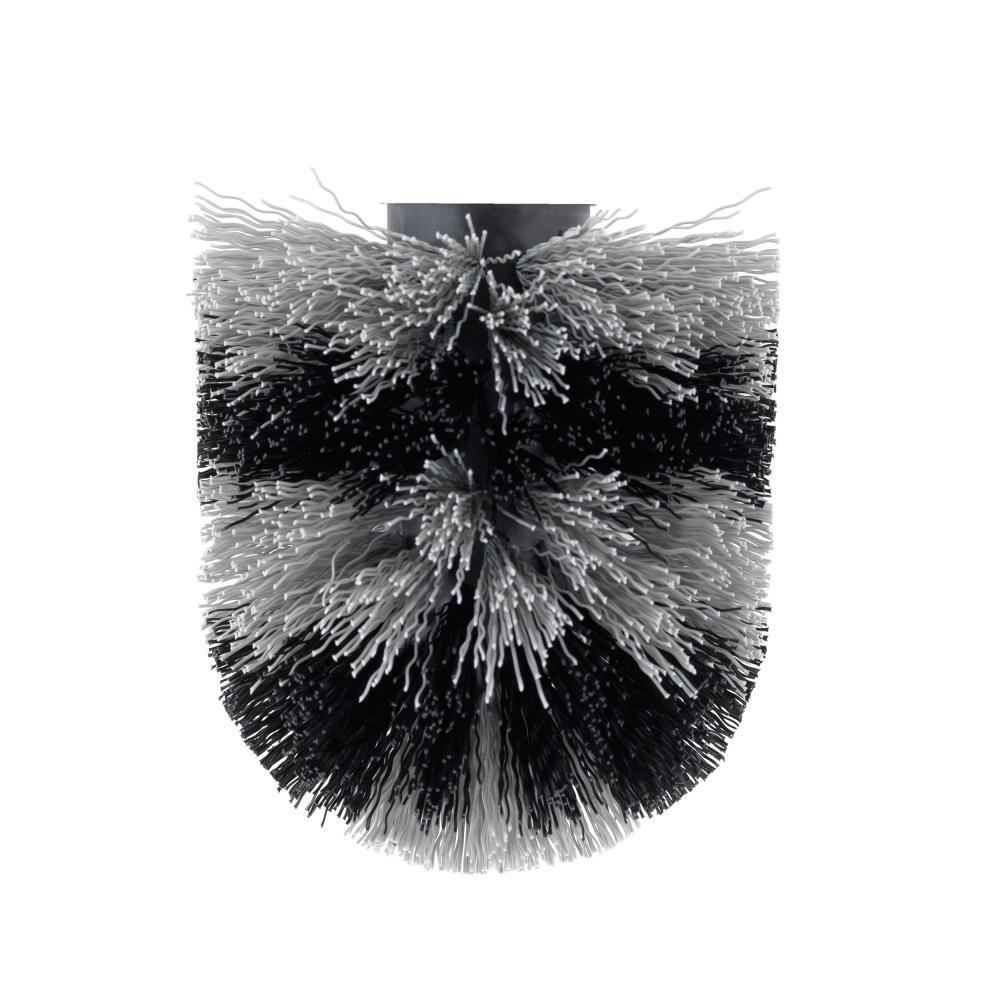 Brabantia-Escobilla-con-Mango-de-Metal-para-Inodoro-Acero-Brillante-481161