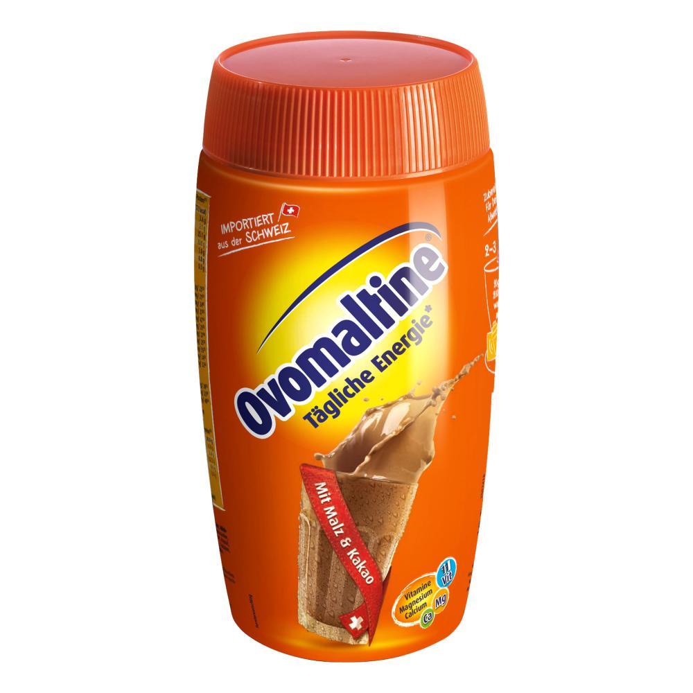 Ovomaltine-Getraenkepulver-KAKAO-Dose-mit-Drehverschluss-500g-Schokolade-Genuss