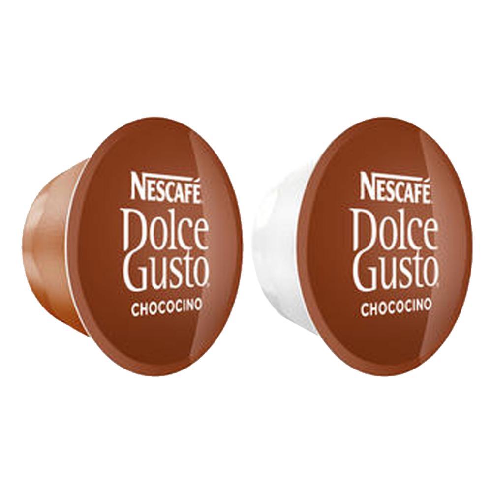 80-x-Nescafe-Dolce-Gusto-Chococino-Kakao-Schokolade-Grospackung-80-Kapseln