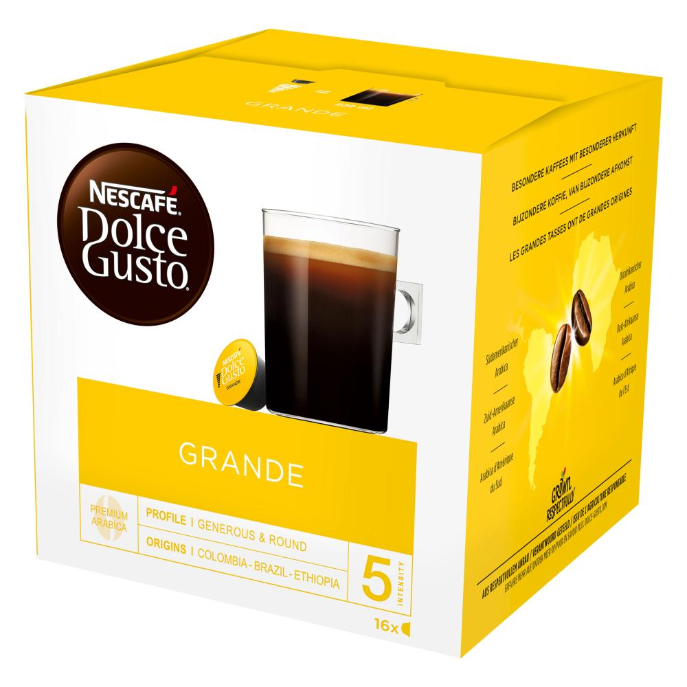 Nescafe-Dolce-Gusto-Grande-Kaffee-Kaffeekapsel-6-x-16-Kapseln