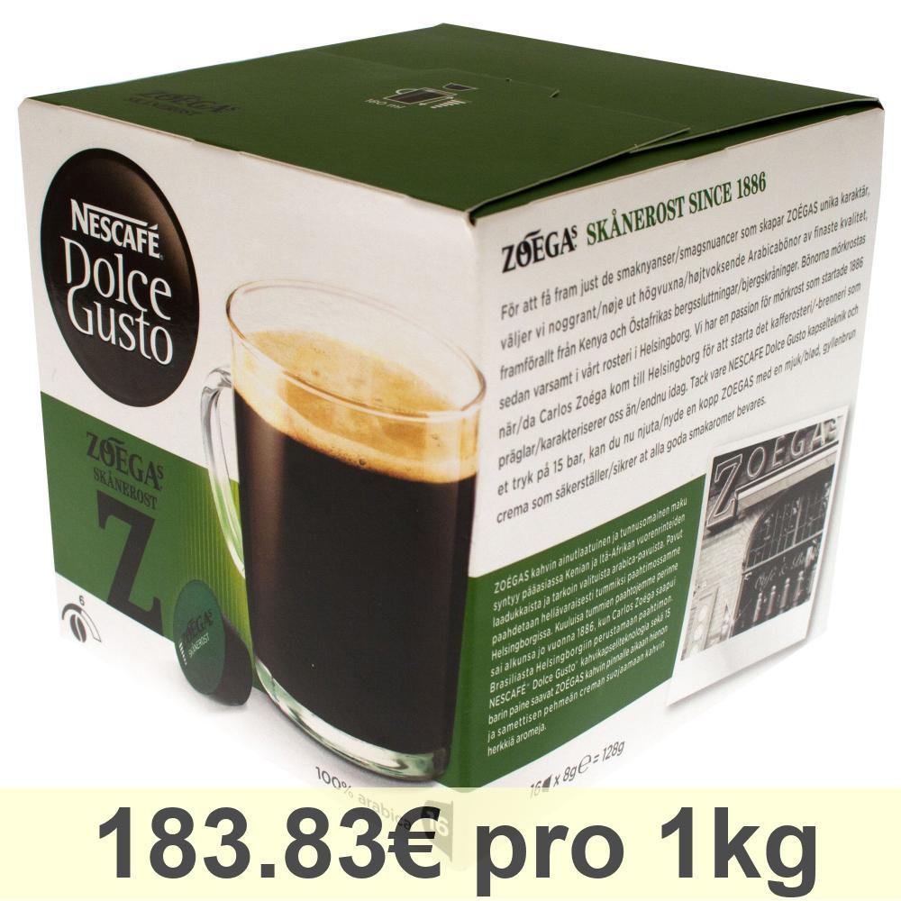 Nescafe-Dolce-Gusto-Zoegas-Skanerost-16-Capsulas-de-Cafe-16-Porciones