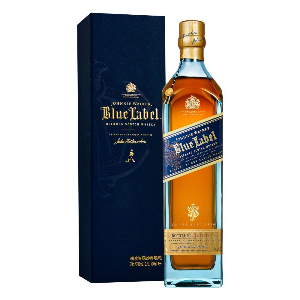 Johnnie-Walker-Blue-Label-Blended-Whisky-Scotch-Alkohol-Flasche-40-700-ml