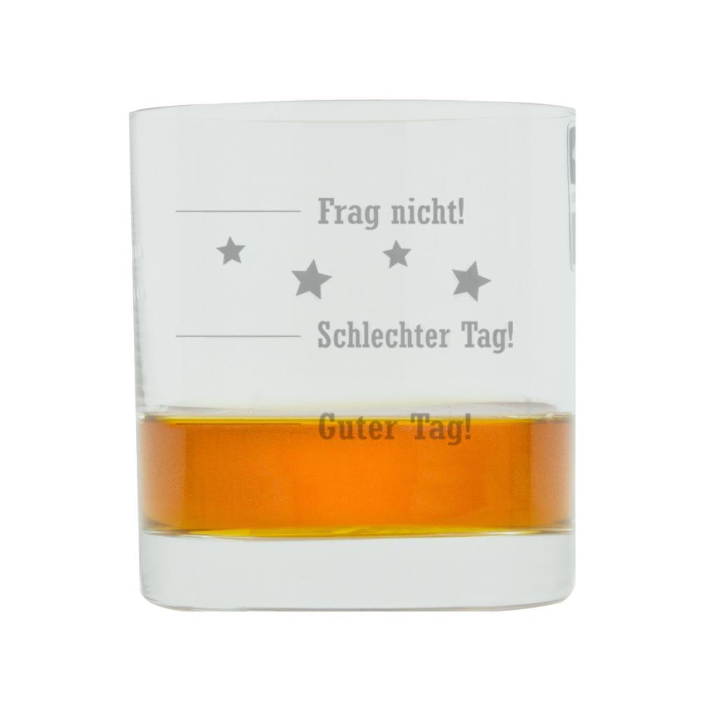 Vatertags-Set-Johnnie-Walker-Gold-Label-Reserve-Blended-Whisky-Scotch-40-Glas Indexbild 7