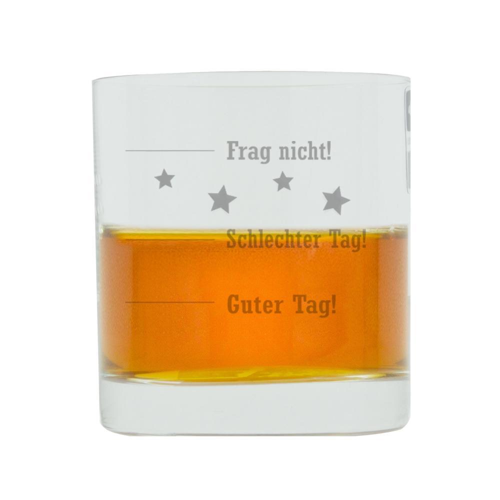 Vatertags-Set-Johnnie-Walker-Gold-Label-Reserve-Blended-Whisky-Scotch-40-Glas Indexbild 8