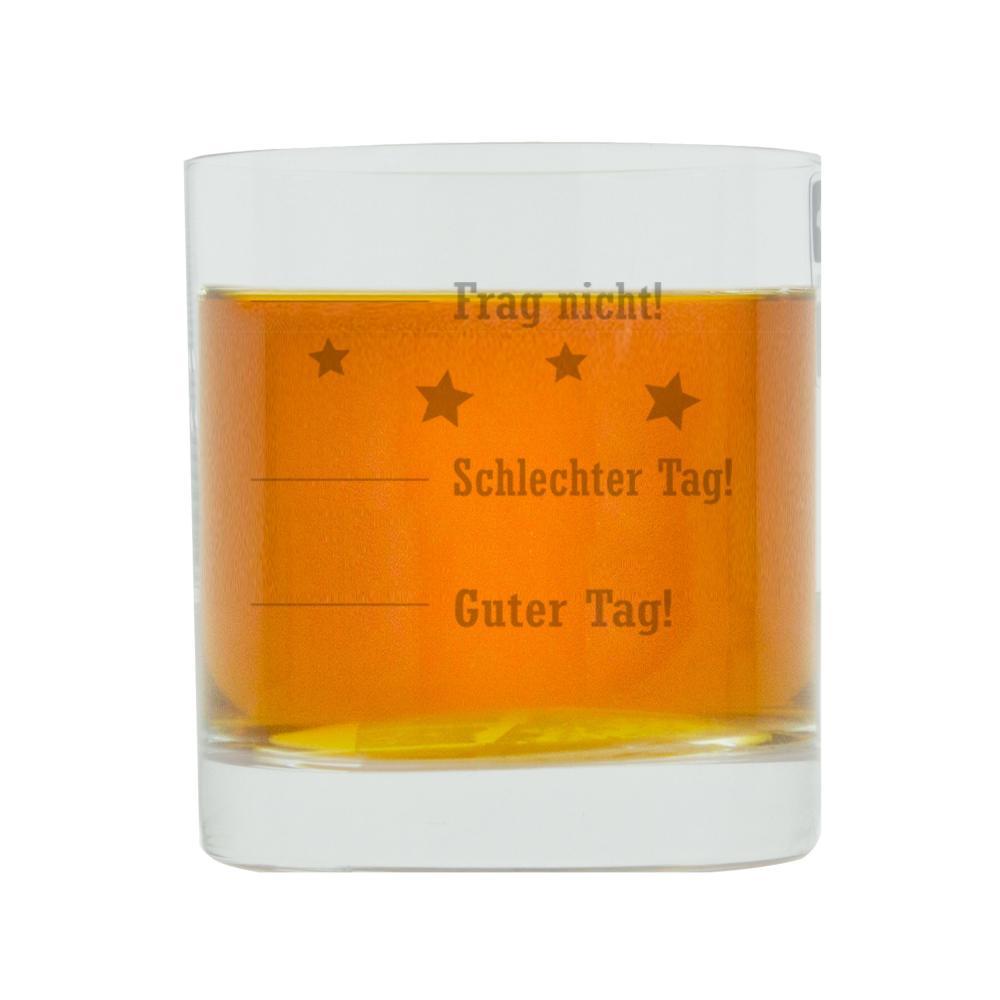 Vatertags-Set-Johnnie-Walker-Gold-Label-Reserve-Blended-Whisky-Scotch-40-Glas Indexbild 9