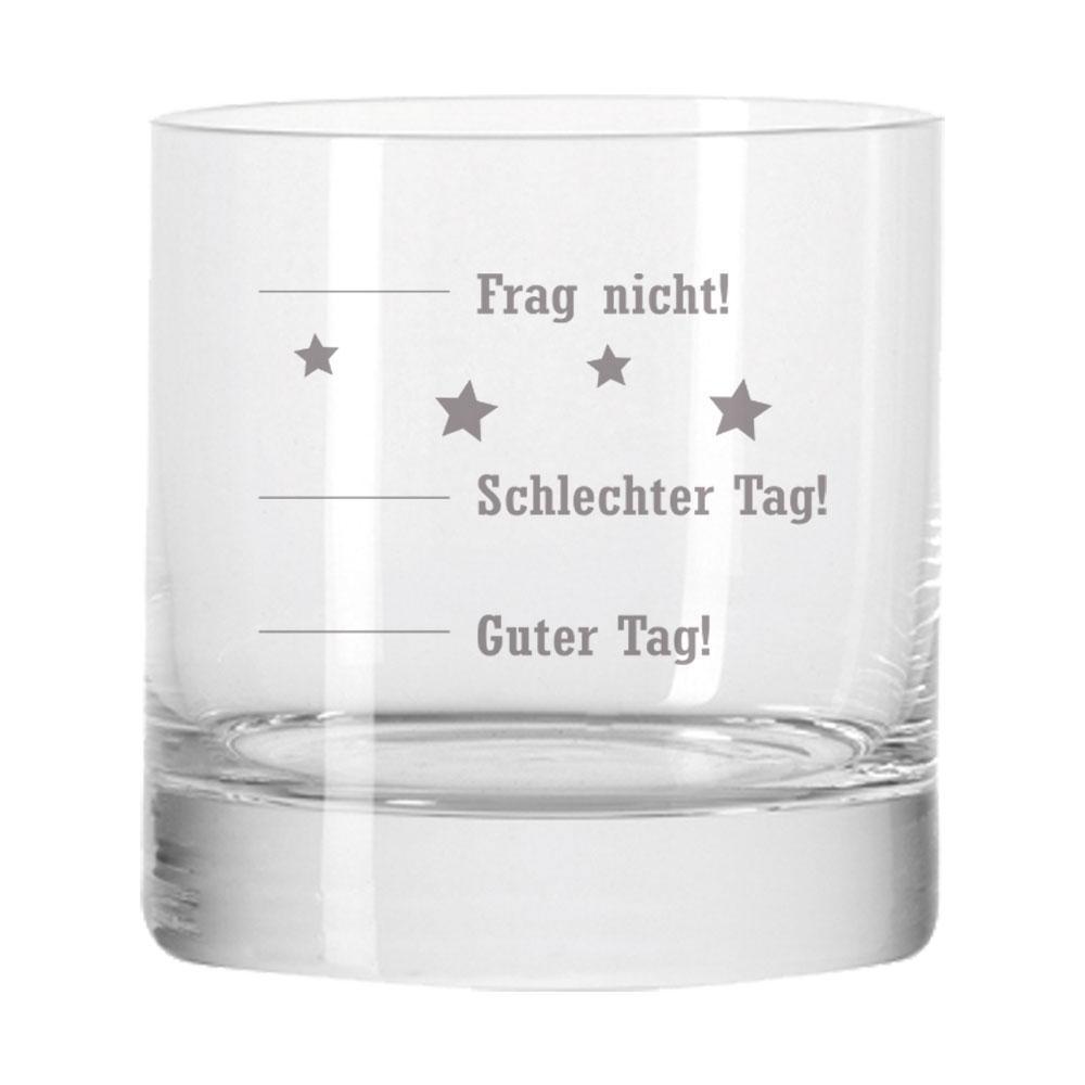 Vatertags-Set-Johnnie-Walker-Gold-Label-Reserve-Blended-Whisky-Scotch-40-Glas Indexbild 10