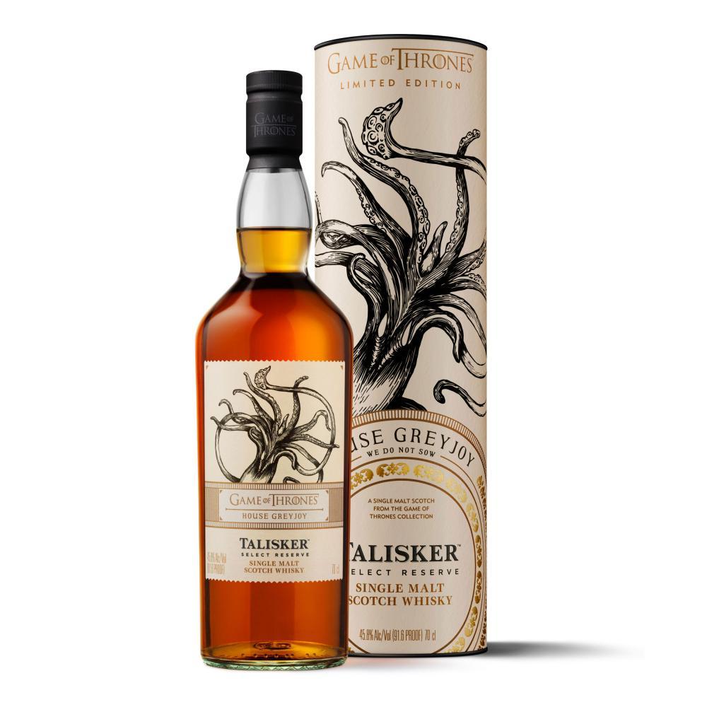Talisker-Select-Reserve-Haus-Greyjoy-Graufreud-Game-of-Thrones-Whisky-45-8-700