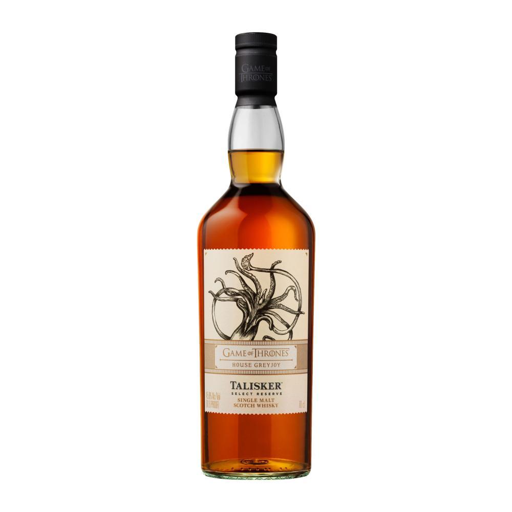 Talisker-Select-Reserve-Haus-Greyjoy-Graufreud-Game-of-Thrones-Whisky-45-8-700 Indexbild 2