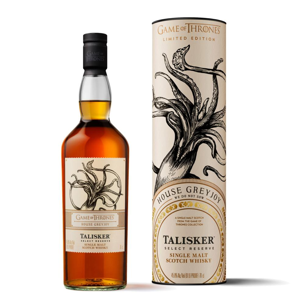 Talisker-Select-Reserve-Haus-Greyjoy-Graufreud-Game-of-Thrones-Whisky-45-8-700 Indexbild 3