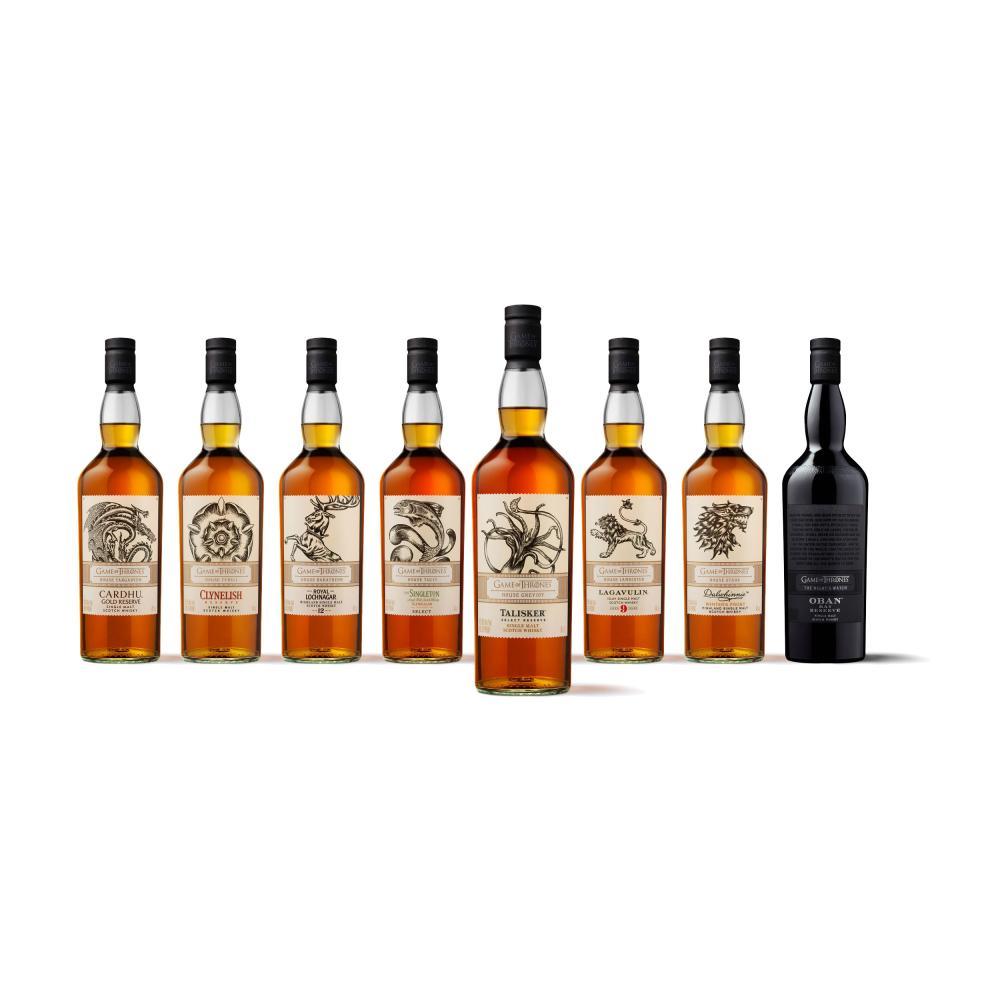 Talisker-Select-Reserve-Haus-Greyjoy-Graufreud-Game-of-Thrones-Whisky-45-8-700 Indexbild 5