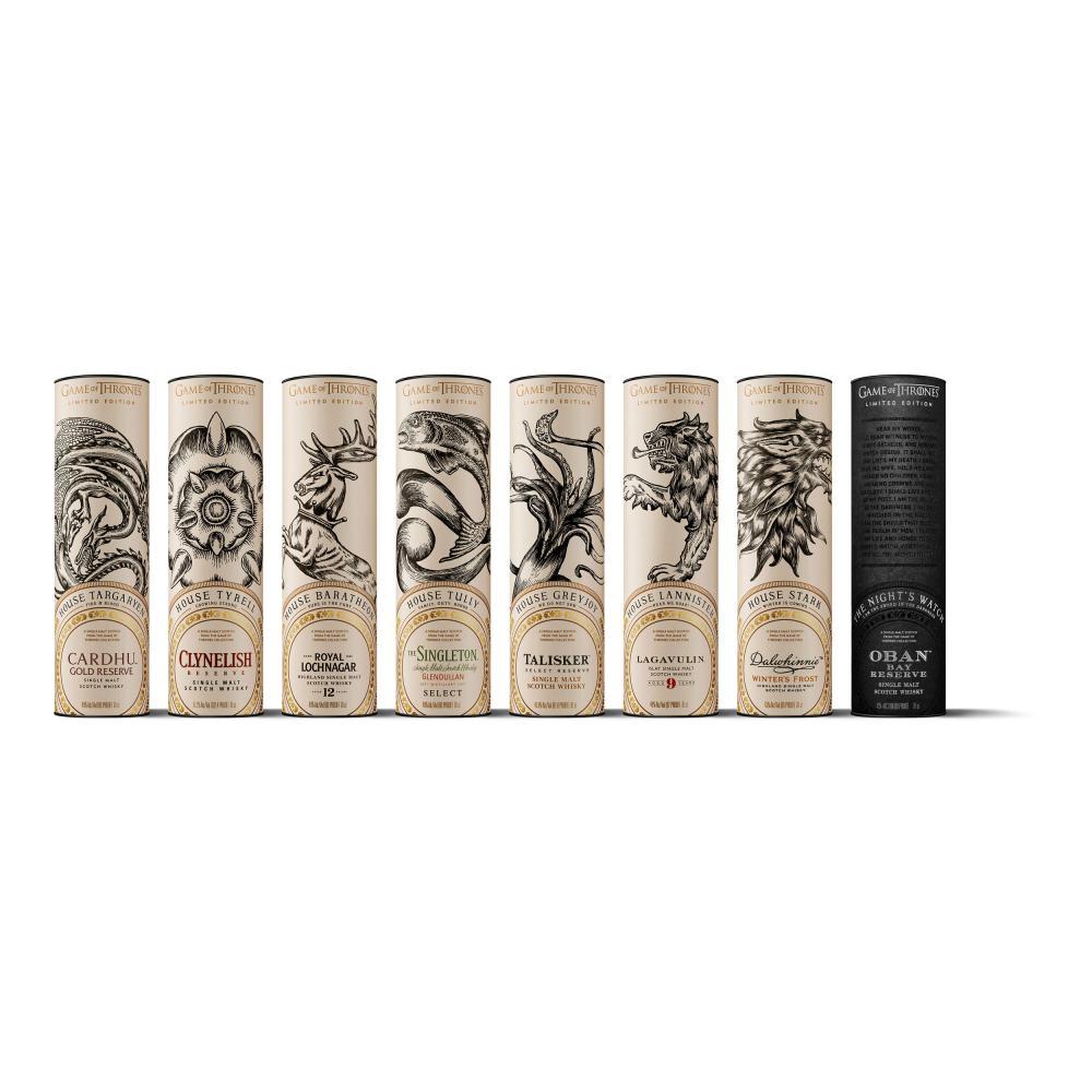Talisker-Select-Reserve-Haus-Greyjoy-Graufreud-Game-of-Thrones-Whisky-45-8-700 Indexbild 7