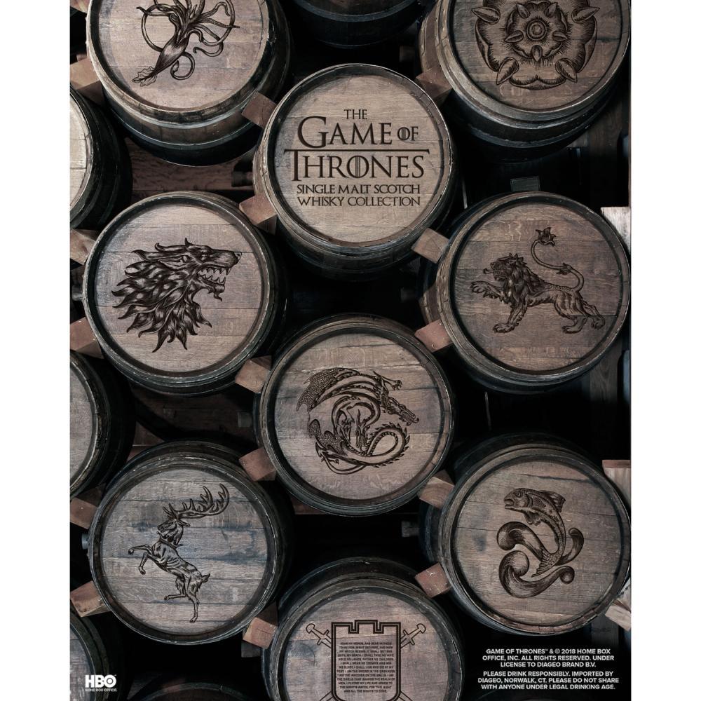 Talisker-Select-Reserve-Haus-Greyjoy-Graufreud-Game-of-Thrones-Whisky-45-8-700 Indexbild 8