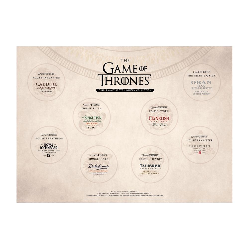 Talisker-Select-Reserve-Haus-Greyjoy-Graufreud-Game-of-Thrones-Whisky-45-8-700 Indexbild 10