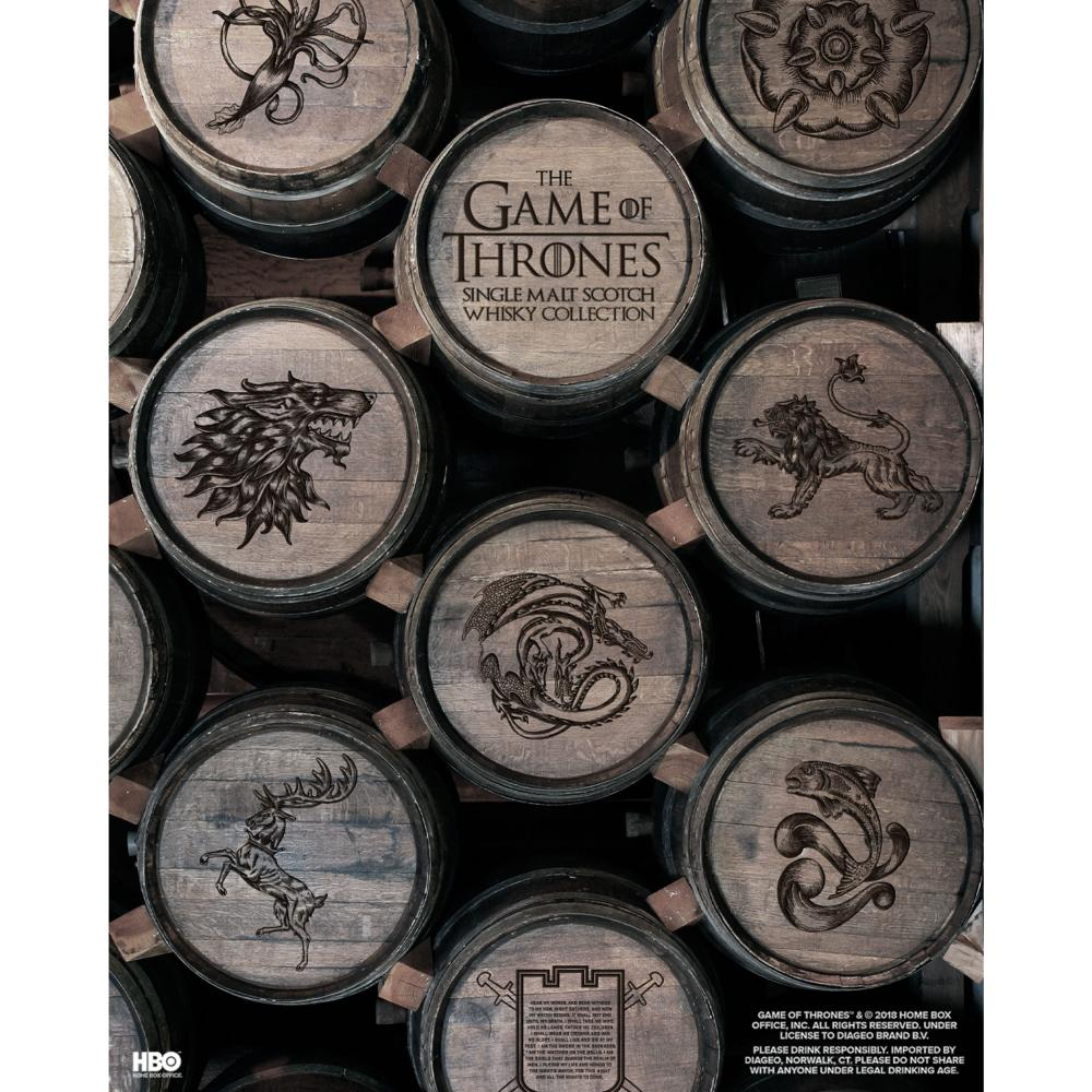 Singleton-of-Glendullan-Haus-Tully-Game-of-Thrones-Whisky-Alkohol-Fl-40-700-ml Indexbild 8