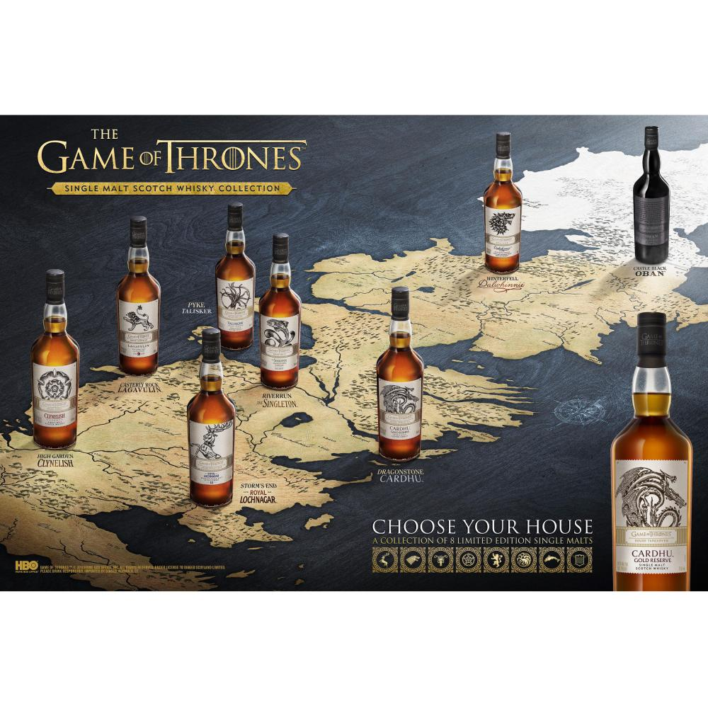Singleton-of-Glendullan-Haus-Tully-Game-of-Thrones-Whisky-Alkohol-Fl-40-700-ml Indexbild 9