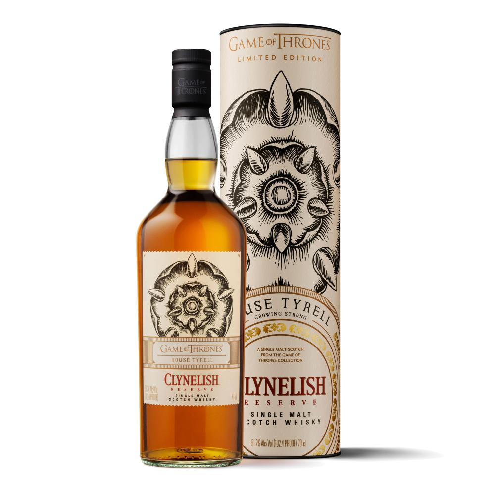 Game-of-Thrones-Whisky-Sammelset-Alle-Haeuser-Stark-Lannister-Tully-Set-8x700ml Indexbild 2