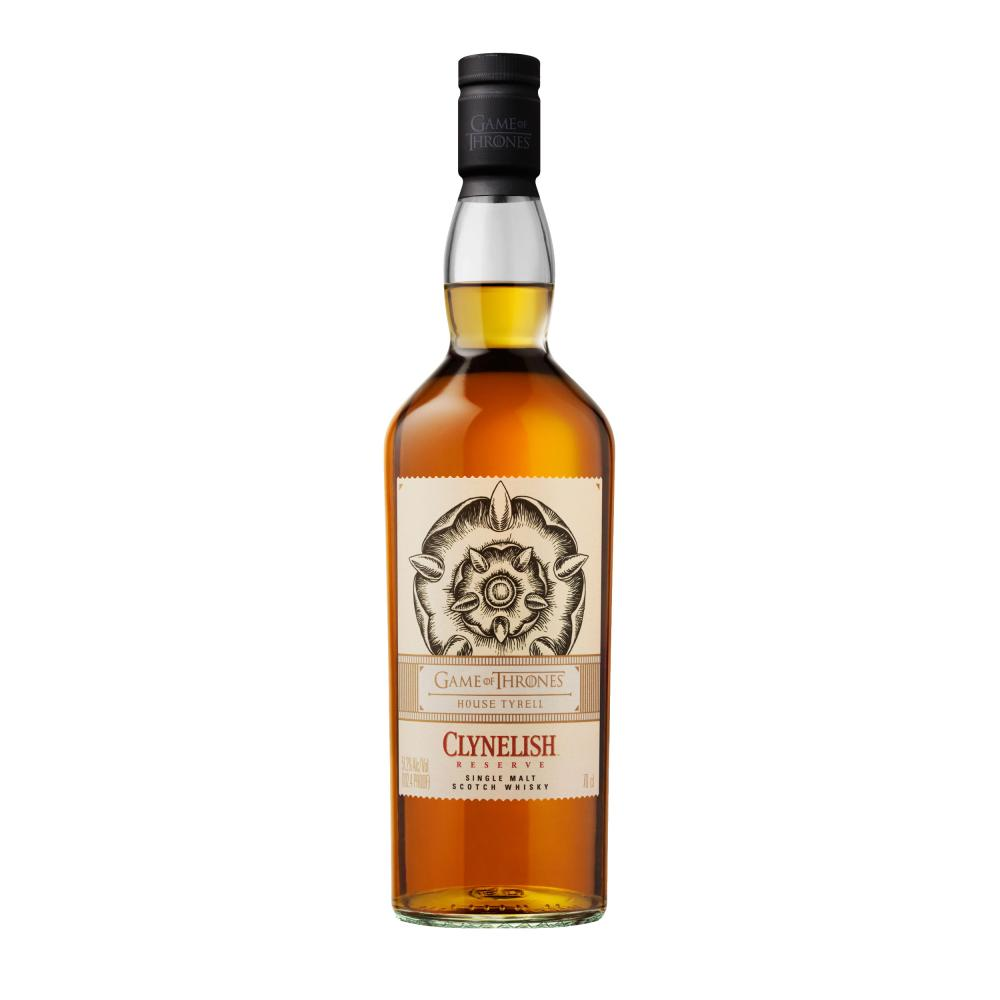 Game-of-Thrones-Whisky-Sammelset-Alle-Haeuser-Stark-Lannister-Tully-Set-8x700ml Indexbild 3