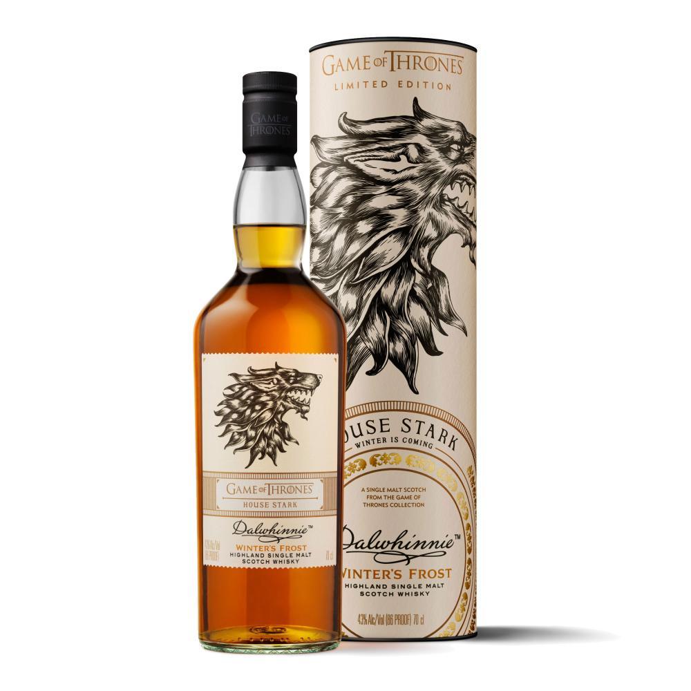 Game-of-Thrones-Whisky-Sammelset-Alle-Haeuser-Stark-Lannister-Tully-Set-8x700ml Indexbild 4