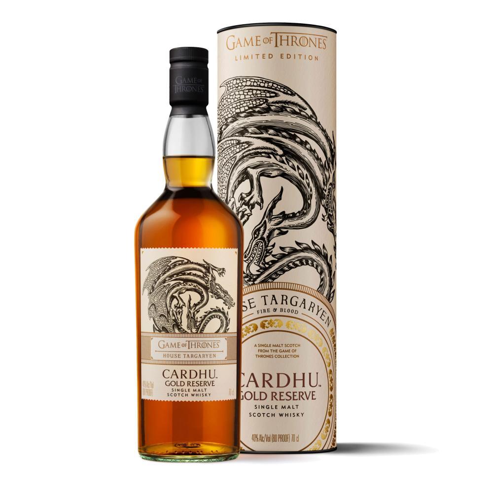 Game-of-Thrones-Whisky-Sammelset-Alle-Haeuser-Stark-Lannister-Tully-Set-8x700ml Indexbild 7