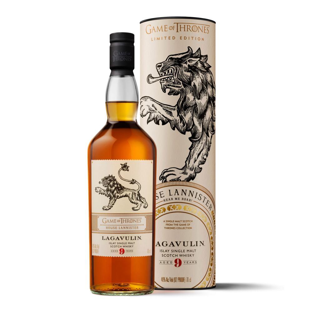 Game-of-Thrones-Whisky-Sammelset-Alle-Haeuser-Stark-Lannister-Tully-Set-8x700ml Indexbild 8