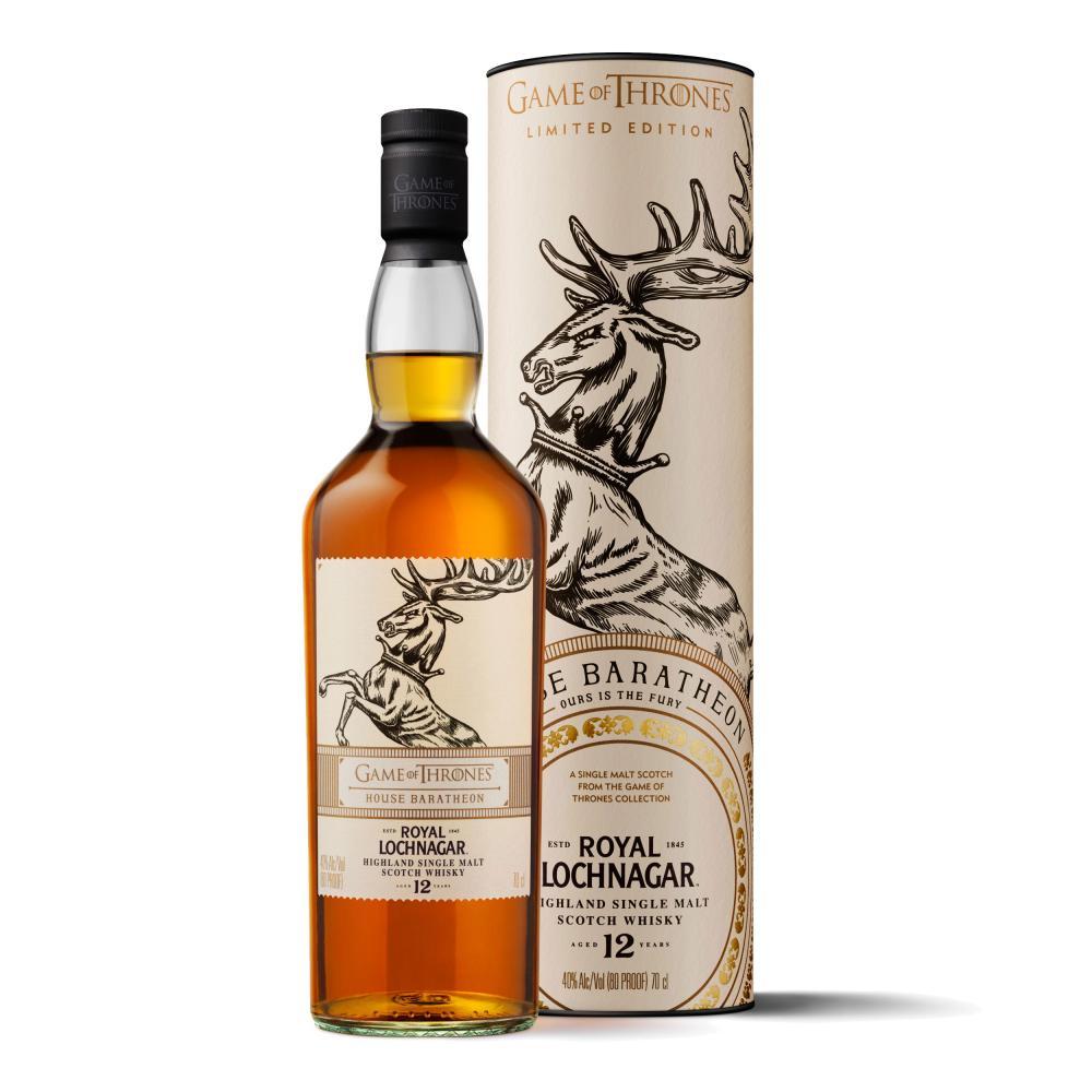Game-of-Thrones-Whisky-Sammelset-Alle-Haeuser-Stark-Lannister-Tully-Set-8x700ml Indexbild 9