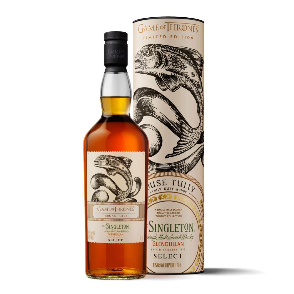 Game-of-Thrones-Whisky-Sammelset-Alle-Haeuser-Stark-Lannister-Tully-Set-8x700ml Indexbild 10
