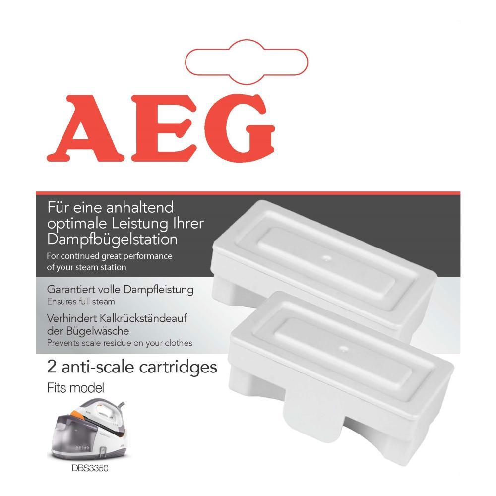 AEG-Cartouche-Anticalcaire-pour-Centrale-Vapeur-EDBS-3350-AEL06