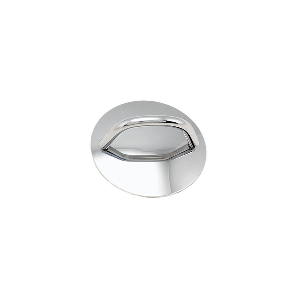 accesorios para todos Ø pieza de repuesto Fissler Black Edition tapa pinzamiento a olla a presión