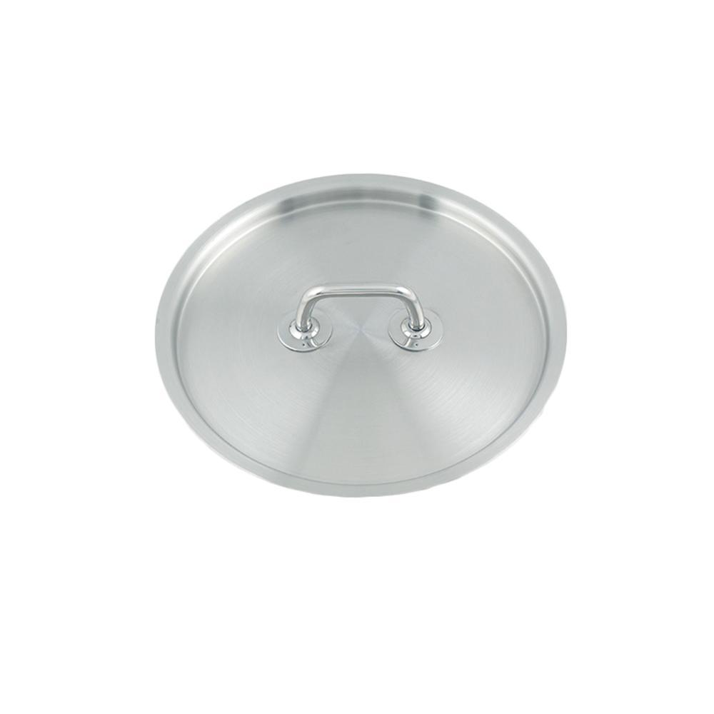 Fissler Bergamo Metal Lid for Cooking Pot, Lid, Replacement, Metal Ø 20 cm