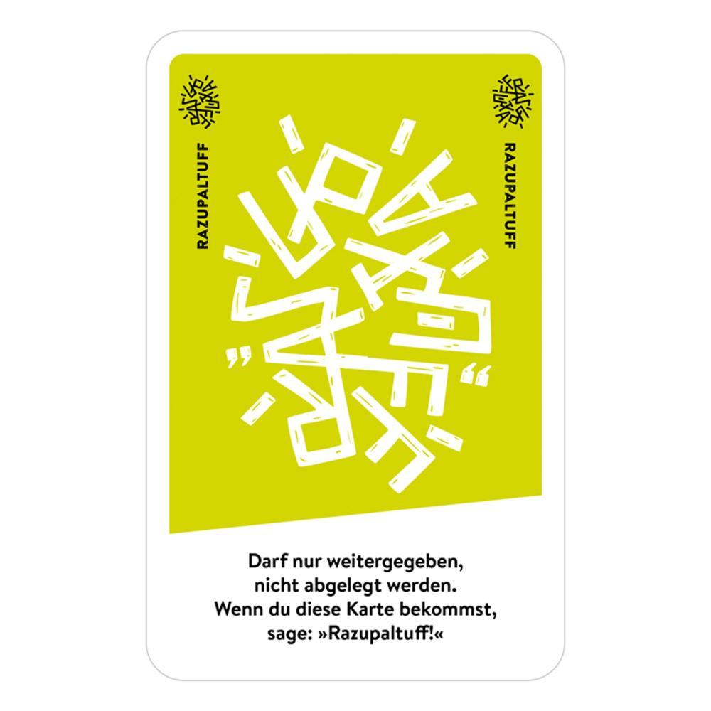 Familias-cosmos-juegos-tenlo-brevemente-juego-de-cartas-canguro-trilogia-a-partir-de-8-J-740382 miniatura 3