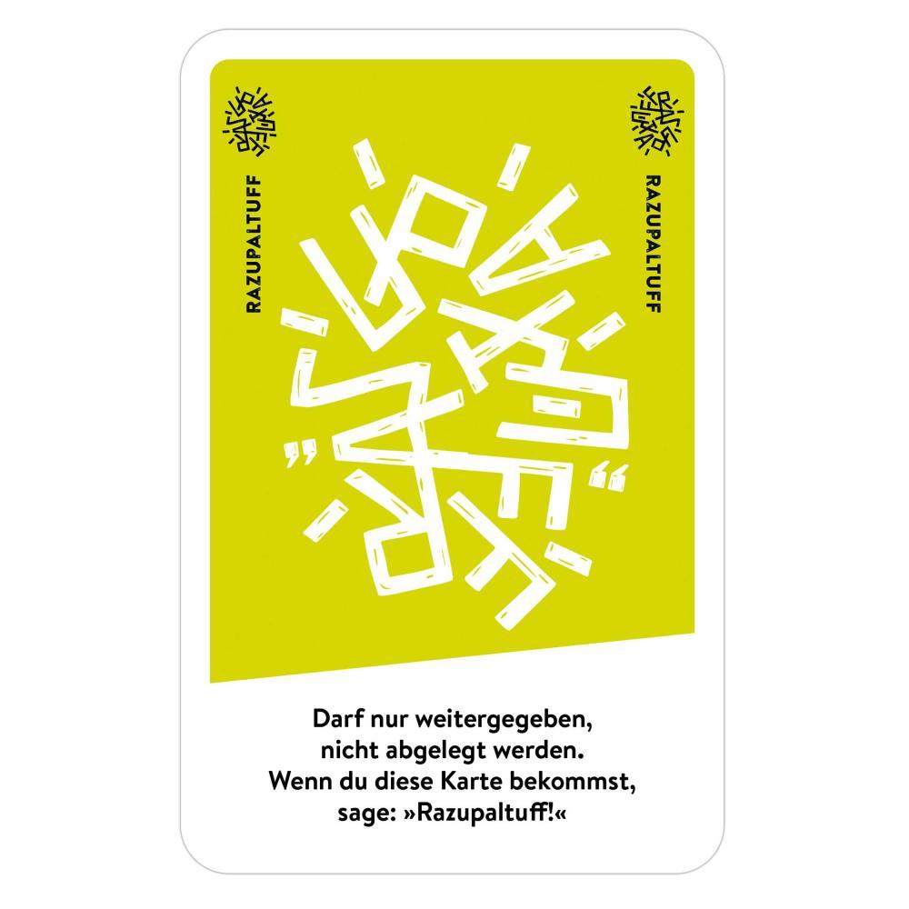 Familias-cosmos-juegos-tenlo-brevemente-juego-de-cartas-canguro-trilogia-a-partir-de-8-J-740382 miniatura 4