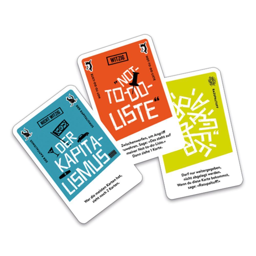 Familias-cosmos-juegos-tenlo-brevemente-juego-de-cartas-canguro-trilogia-a-partir-de-8-J-740382 miniatura 5