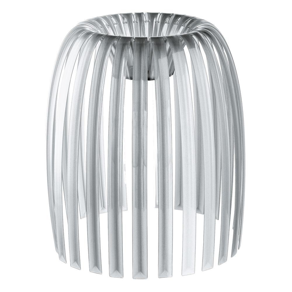 Koziol Lamp Josephine.Details About Koziol Josephine M Lampshade Floor Wall Table Lamp Shade Crystal Clear 35 Cm