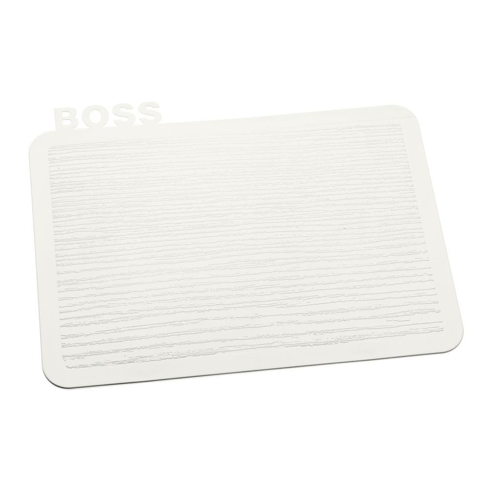 Koziol-Happy-Boards-Boss-Tabla-de-Desayuno-Tabla-de-Desayuno-Tabla-Blanco