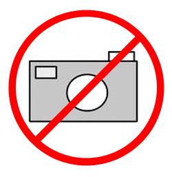 Koziol Plug n Roll Toilet Paper Holder Accessories 4 WC Transparent Anthracite