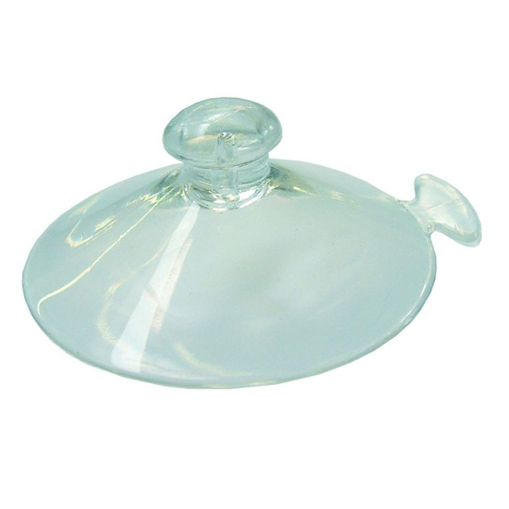 Koziol-Grande-Ventouse-45-mm-pour-Produits-Koziol-Clair-Transparent-5555100