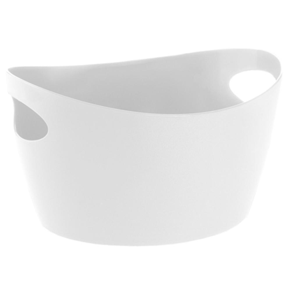 Koziol-Bottichelli-S-Utensilo-Aufbewahrungseinheit-Solid-Weiss-5731525