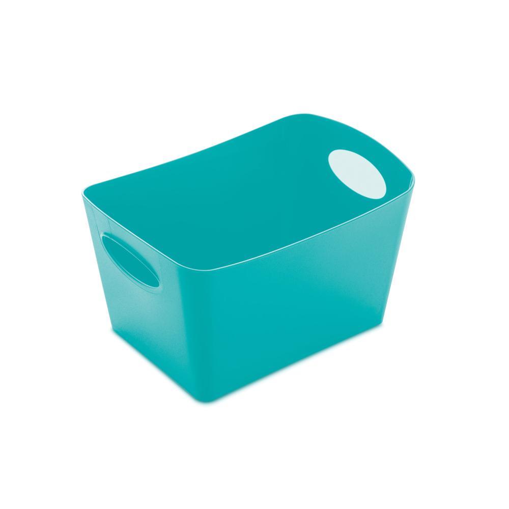 boxxx s boite de rangement caisse de