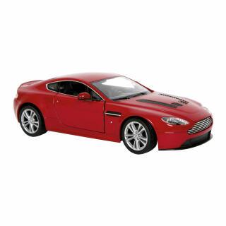 Small Foot Modellauto Aston Martin V12 Vantage At About Tea De Shop