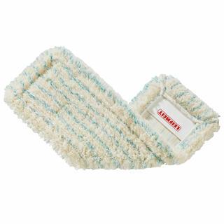 Leifheit Profi Cotton Plus Wiping Cover For Stone Floor And Tiles