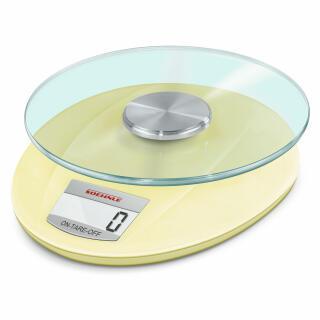 Soehnle Roma Colour Edition 2015 Digital Kitchen Scales Scales