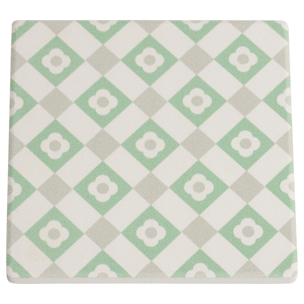 Maxwell /& Williams Medina Keramikuntersetzer Safi Keramikablage Ablage 9.5 cm
