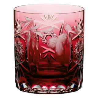 nachtmann high quality whiskey glass pure grape bernstein. Black Bedroom Furniture Sets. Home Design Ideas