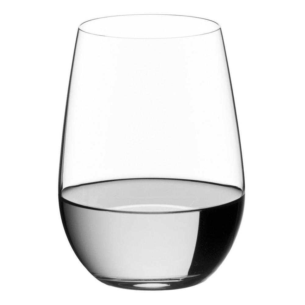 Riedel O Riesling Sauvignon Blanc Weinglas Glas 375 ml 2er Set 0414 15