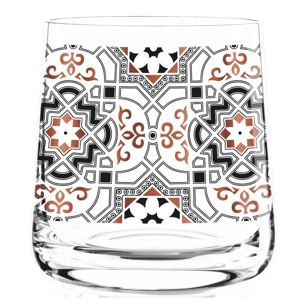 Ritzenhoff-Next-Whisky-Whiskyglas-Whiskybecher-Sieger-Design-Kristallglas-250-ml