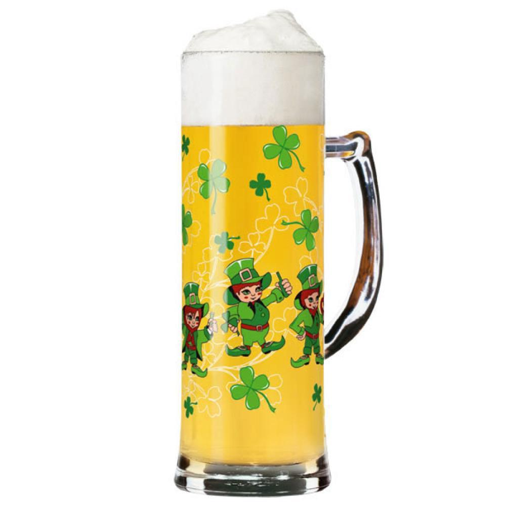 Ritzenhoff-Seidel-Seidelglas-Bierglas-500-ml-2012-Dorothee-Kupitz-1780040